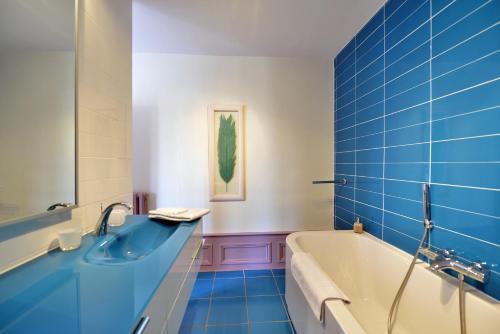 Chambres d 39 h tes villa pascaline chambre d 39 h tes 90 bis - 5 chambres en ville clermont ferrand ...