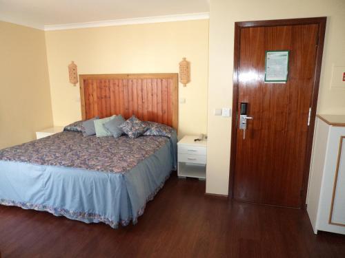 Vila Branca Albufeira Algarve Portogallo