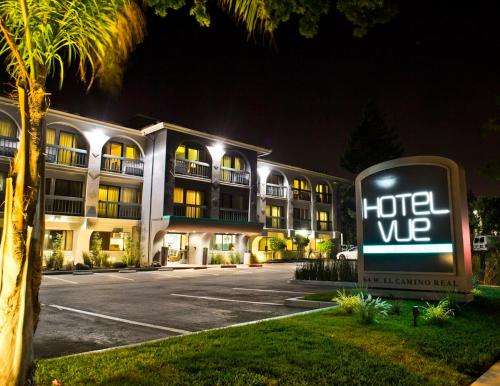 Picture of Hotel Vue