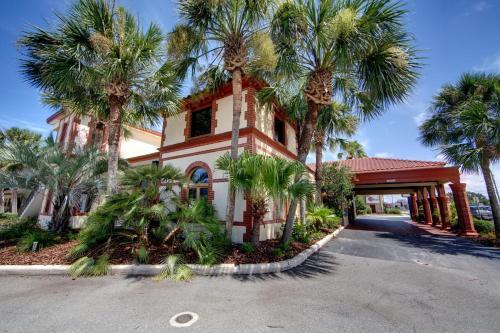 Jaybirds Inn - Saint Augustine, St. Augustine - Promo Code Details