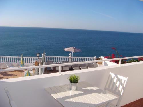 Apartamentos Rossio Mar Albufeira Algarve Portogallo