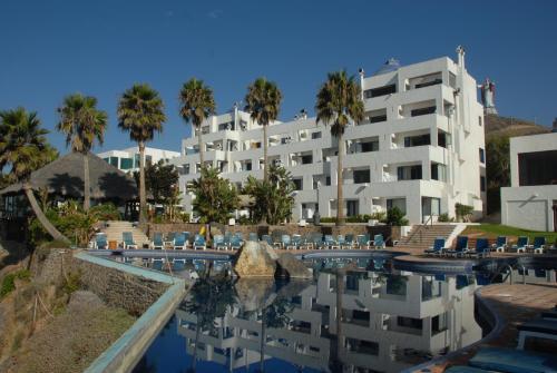 Picture of Las Rocas Resort & Spa