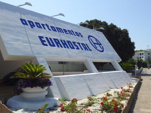 Complejo Eurhostal 35