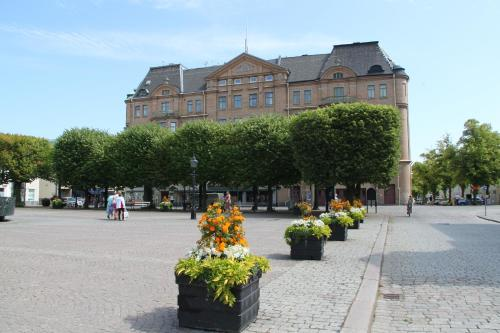 Picture of Grand Hotel Jönköping