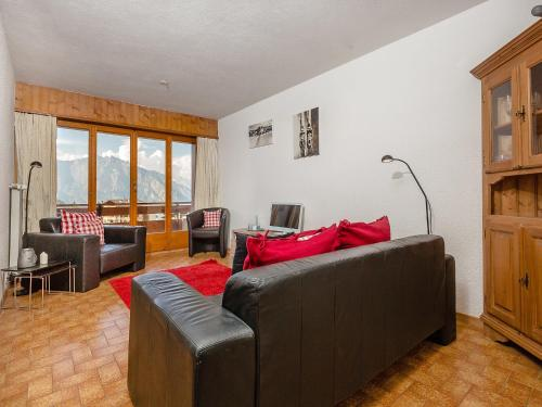 Apartment Bellevue