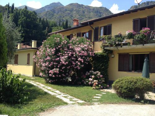 foto Casa Pini (Varenna)