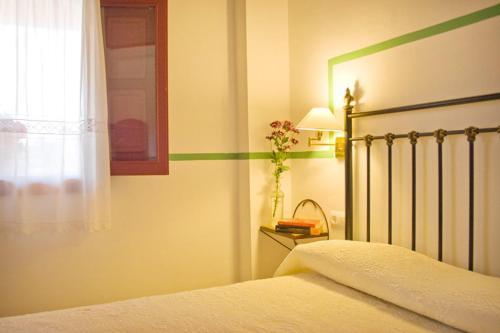 Apartamento de 3 dormitorios (6 adultos)  - Uso individual Hotel Rural El Molino de Felipe 4