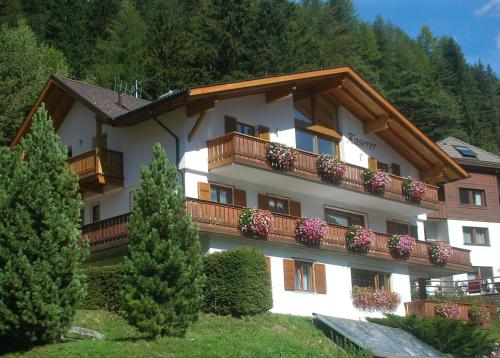 foto Bed & Breakfast Kaserer (Ortisei)