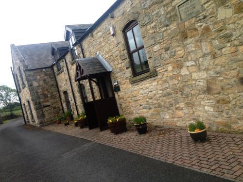Hotels Near Beamish Durham