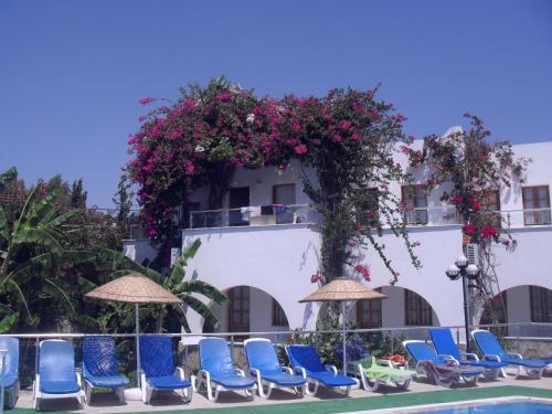 Filis Hotel Gumbet Rezervasyon, Filis Hotel Otel Fiyatları