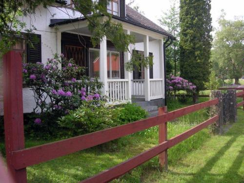 Photo of B&B Farstorp Hotel Bed and Breakfast Accommodation in Farstorp N/A