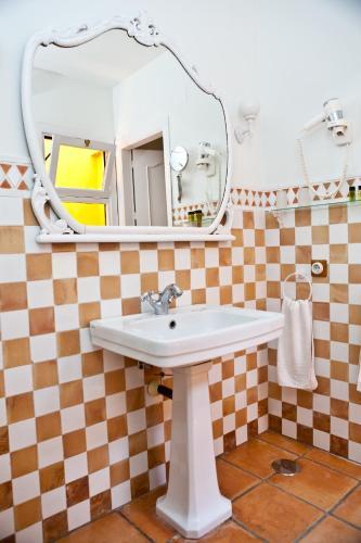 Habitación Doble Hotel Boutique Al- Ana Marbella 5