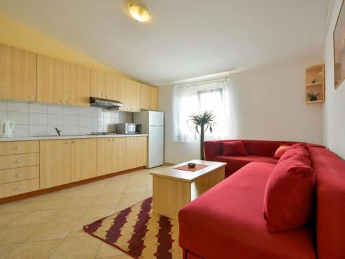 Apartment Helena.2