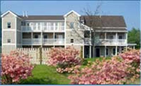 Photo of Arbor Inn Motel Hotel Bed and Breakfast Accommodation in Ipswich Massachusetts