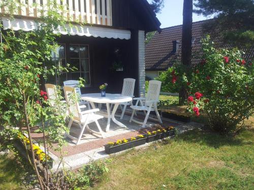 Photo of Anitas B&B Hotel Bed and Breakfast Accommodation in Skälby N/A
