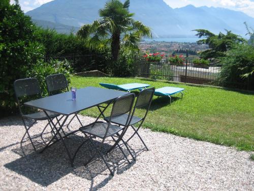 foto Villa Arzilla (Riva del Garda)