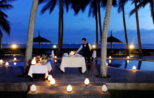 Город Фантьет, Вьетнам. Лучшие пляжи и отдых на курорте 54