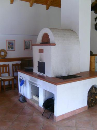 Jákó Ház