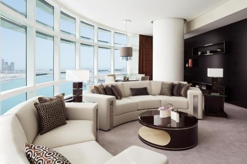 Rosewood Abu Dhabi photo 22