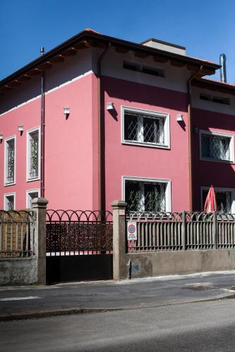 foto Vietnamonamour L'isola B&B (Milano)
