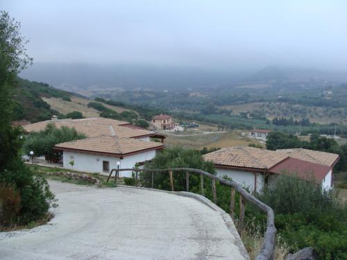 Agriturismo Valverde di Naitana Rita