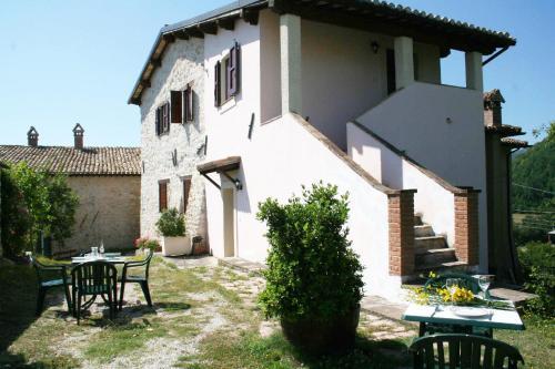 foto Borgo Di Fonni (Sellano)
