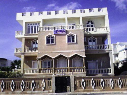 Picture of Residence Maya