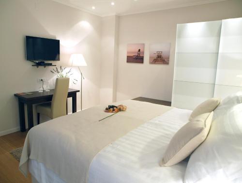 Meridien Luxury Apartments