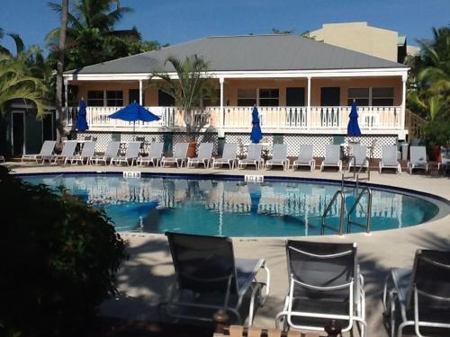Banana Bay Resort, Key West - Promo Code Details