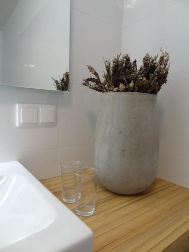 Nassfeld Apartments -