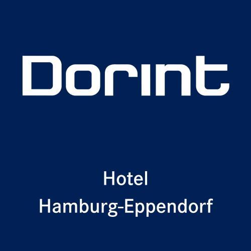 Dorint Hotel Hamburg-Eppendorf photo 18