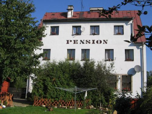 Pension Doctor