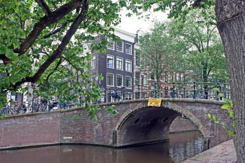 Noorderstraat 74, Amsterdam, 1017 TW, The Netherlands.