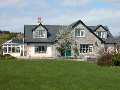 Photo of Glenderan B&B Hotel Bed and Breakfast Accommodation in Westport Mayo