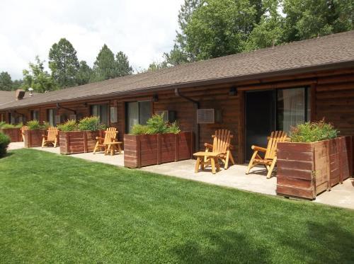 Kohl S Ranch Lodge By Diamond Resorts Payson Az United