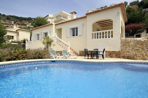 Cheap Hotels In Jávea And Spain Rated By 8000 Travelers