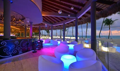 Paradisus Punta Cana Resort All Inclusive Punta Cana La - Paradisus resorts