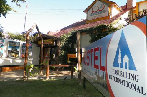 Picture of Hostel Mendoza Inn