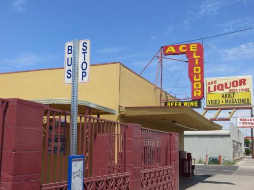 Motel  Hanford Ca