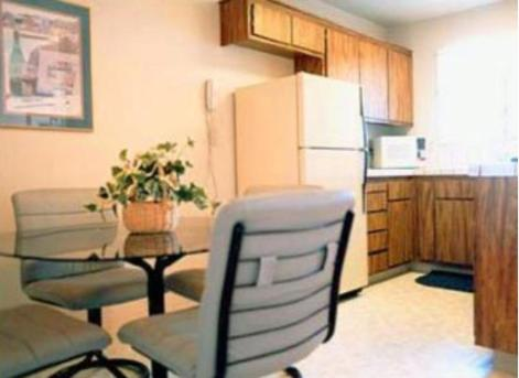 Quail Hollow One Furnished Apartments