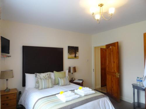 Photo of Orley House B&B Hotel Bed and Breakfast Accommodation in Drogheda Louth