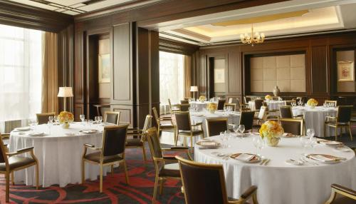 The St. Regis Abu Dhabi photo 122