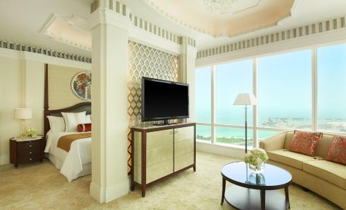 The St. Regis Abu Dhabi photo 20