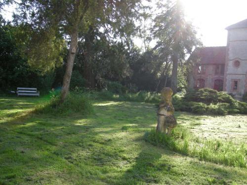 Domaine Le Chiron
