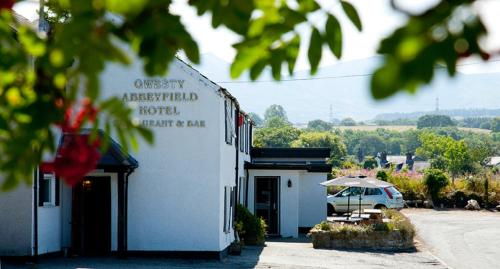 Picture of Abbeyfield Hotel