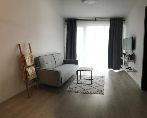 Apartment by Siófok