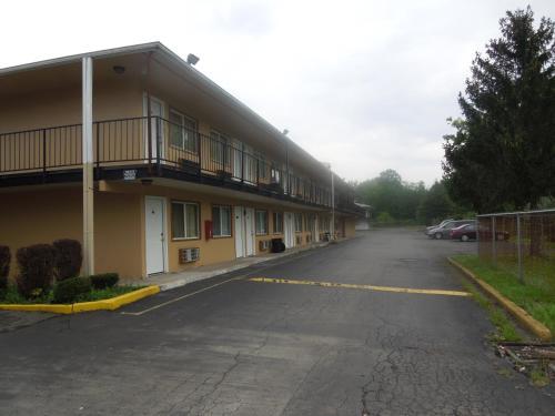 Hotel 30