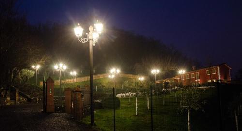 foto Il Gelso Bianco (Arzignano)