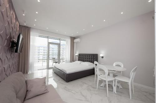 Апартаменты sunset севастополь купить квартиру за рубеж pdf