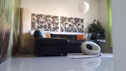 Apartman SIRIUS
